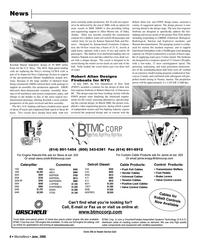 Marine News Magazine, page 8,  Jun 2006