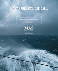 Marine News Magazine, page 13,  Jun 2006
