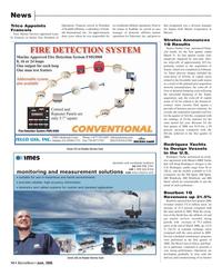 Marine News Magazine, page 14,  Jun 2006