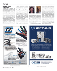 Marine News Magazine, page 18,  Jun 2006