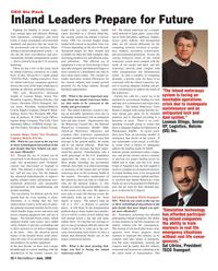 Marine News Magazine, page 20,  Jun 2006