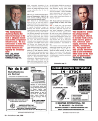 Marine News Magazine, page 24,  Jun 2006