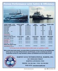 Marine News Magazine, page 29,  Jun 2006