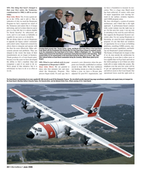 Marine News Magazine, page 30,  Jun 2006