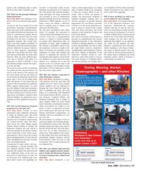Marine News Magazine, page 31,  Jun 2006