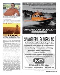 Marine News Magazine, page 35,  Jun 2006