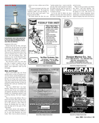 Marine News Magazine, page 39,  Jun 2006
