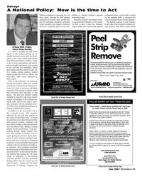 Marine News Magazine, page 41,  Jun 2006