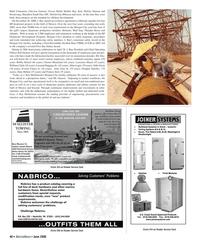 Marine News Magazine, page 48,  Jun 2006