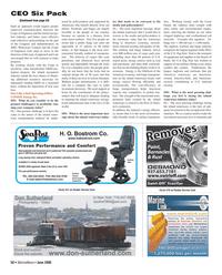 Marine News Magazine, page 50,  Jun 2006
