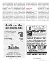 Marine News Magazine, page 51,  Jun 2006