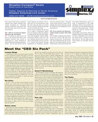 Marine News Magazine, page 53,  Jun 2006