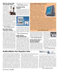 Marine News Magazine, page 54,  Jun 2006