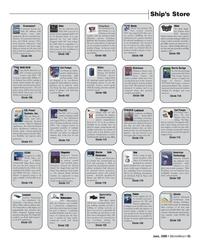 Marine News Magazine, page 55,  Jun 2006