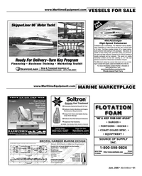 Marine News Magazine, page 61,  Jun 2006