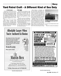 Marine News Magazine, page 17,  Jul 2006