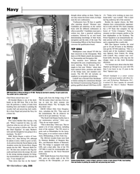Marine News Magazine, page 18,  Jul 2006