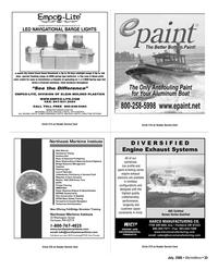 Marine News Magazine, page 33,  Jul 2006