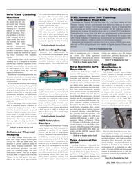 Marine News Magazine, page 37,  Jul 2006