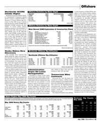 Marine News Magazine, page 39,  Jul 2006