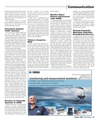 Marine News Magazine, page 27,  Aug 2006