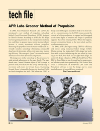 Marine News Magazine, page 8,  Jan 2, 2010