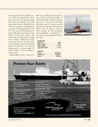 Marine News Magazine, page 13,  Jan 2, 2010