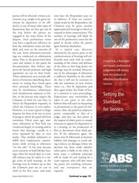 Marine News Magazine, page 17,  Jan 2, 2010