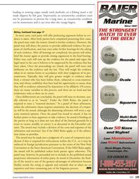 Marine News Magazine, page 19,  Jan 2, 2010