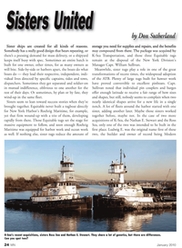 Marine News Magazine, page 24,  Jan 2, 2010