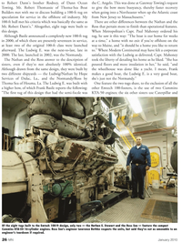 Marine News Magazine, page 26,  Jan 2, 2010