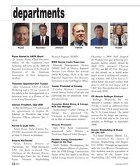 Marine News Magazine, page 32,  Jan 2, 2010