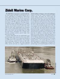 Marine News Magazine, page 35,  Jan 2, 2010