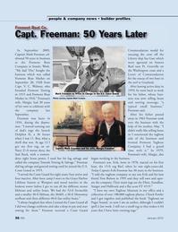 Marine News Magazine, page 36,  Jan 2, 2010