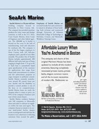 Marine News Magazine, page 37,  Jan 2, 2010