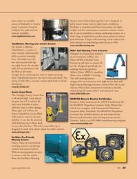 Marine News Magazine, page 39,  Jan 2, 2010