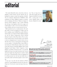 Marine News Magazine, page 6,  Jan 2, 2010