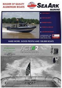 Marine News Magazine, page 9,  Jan 2011