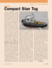 Marine News Magazine, page 13,  Jan 2011