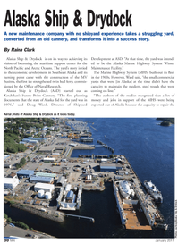 Marine News Magazine, page 30,  Jan 2011 office of Naval Research