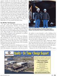 Marine News Magazine, page 33,  Jan 2011 Larry Gebherdt