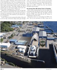 Marine News Magazine, page 34,  Jan 2011