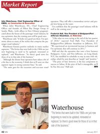 Marine News Magazine, page 42,  Jan 2011 Frederick Hall