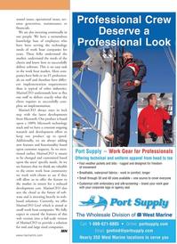 Marine News Magazine, page 11,  Feb 2011