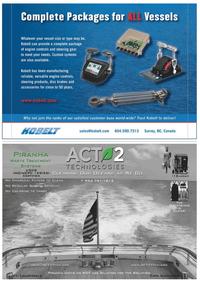 Marine News Magazine, page 13,  Feb 2011