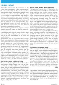 Marine News Magazine, page 16,  Feb 2011