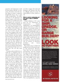 Marine News Magazine, page 23,  Feb 2011