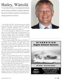 Marine News Magazine, page 31,  Feb 2011