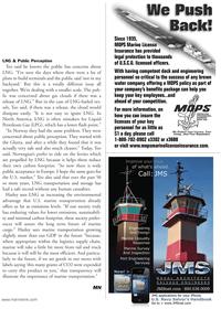 Marine News Magazine, page 33,  Feb 2011