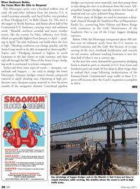 Marine News Magazine, page 38,  Feb 2011
